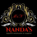 Arish Global Nanda's Apparel