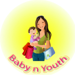 Baby and Youth