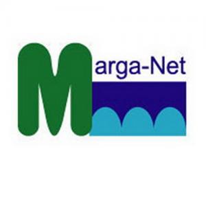 Marga Net
