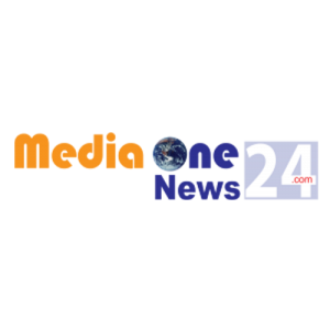 Media One News 24