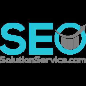 SEO Solution Service