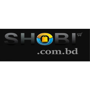Shobi Online shopping