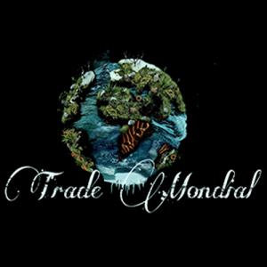 Tm Trade Mondial